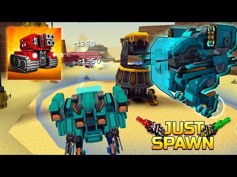 Blocky Cars Online - Cars Mode (Avant Gard) Easy Wins