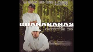 Solo Son Recuerdos - Guanabanas (Video)