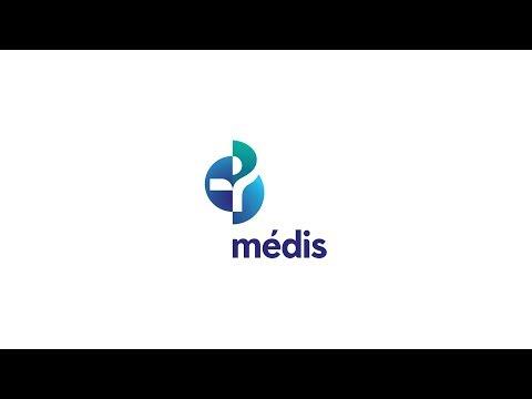 Médis (Portugal)