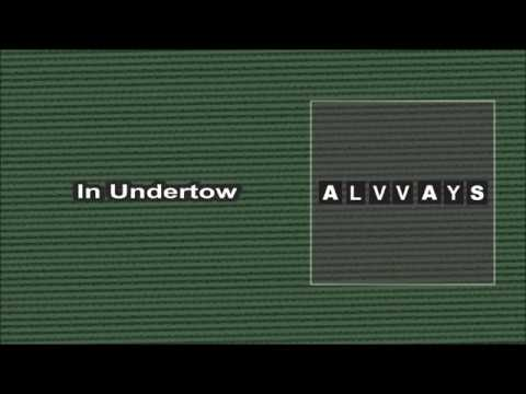 Download Alvvays In Undertow Official Video Video 3GP Mp4 FLV HD Mp3