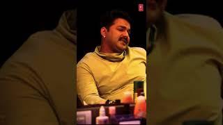Lut Gaye Bhojpuri Ft Pawan Singh   Emraan Hashmi, Yukti   Check Description for details   #YTShorts