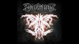 Darkane - Malicious Strain [Bonus track]