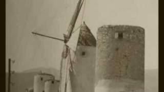 preview picture of video 'Album fotos inca antigua - Mallorca islas Baleares'