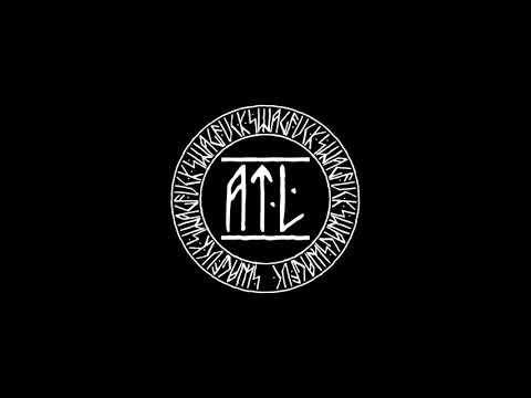 ATL - Демоны (Salad Killaz prod.)