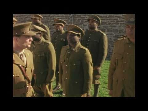 Black Battalion (French)