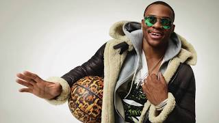 Russell Westbrook: Style Drivers