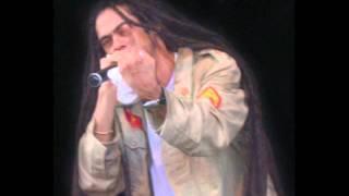 Damian Marley  Hey Girl   YouTube