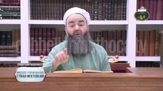 Kıbleye Dönük Defnedilen Bazı Müslümanları Melekler Neden Ters Çeviriyor?