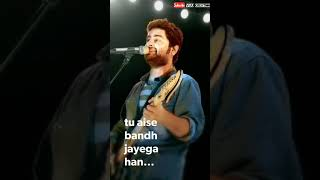 manwa behrupiya_||Arijit singh||_ full screen whatsapp status💖