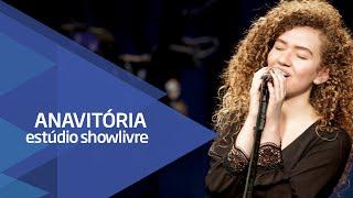 Anavitória - Nós (Live)