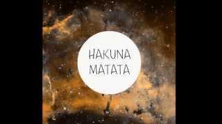 Hakuna Matata Remix Electro House