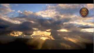 اغاني حصرية كليب صوت عاشق متيم | إخراج عامر الشمراني 2012 HD تحميل MP3