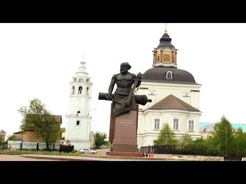 Рыбацкий хутор белая церковь