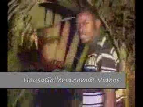 Hiyana Video