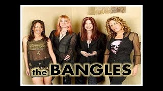 The Bangles - Behind the Music