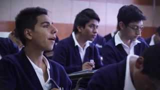 Právě na to moje země Guatemala čeká
