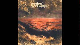 The Chasm - The Promised Ravage
