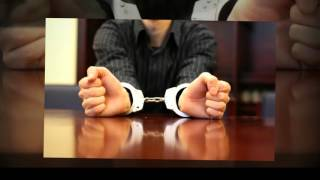 Bail Bonds Martinsburg Wv | Contact Us Today