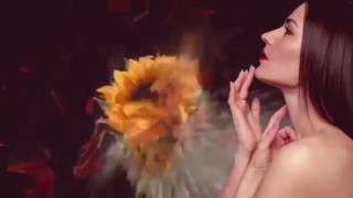 "Марта Адамчук  ""Любов моя"""