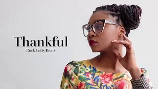 gospel rap type beat 2019 - Thủ thuật máy tính - Chia sẽ