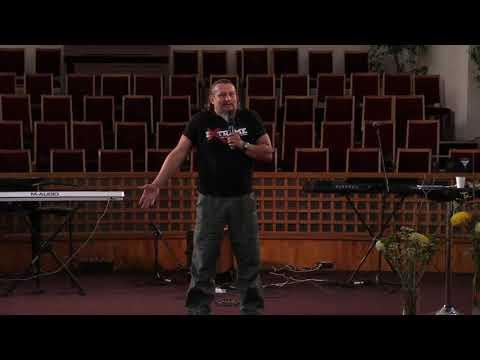 Как исповедоваться в церкви перед причастием
