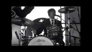 """The Cavern Club Beatles: """"I Wanna Be Your Man"""""""