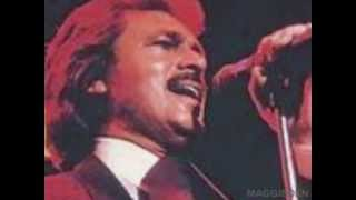 HAVE I TOLD YOU LATELY = ENGELBERT HUMPERDINCK
