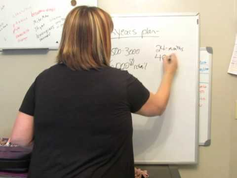 doTerra Training - your 2 year Business Plan! - YouTube
