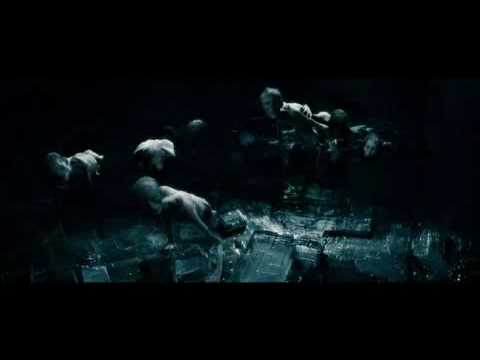 Harry Potter and the Half-Blood Prince (TV Spot 2 'Mission')