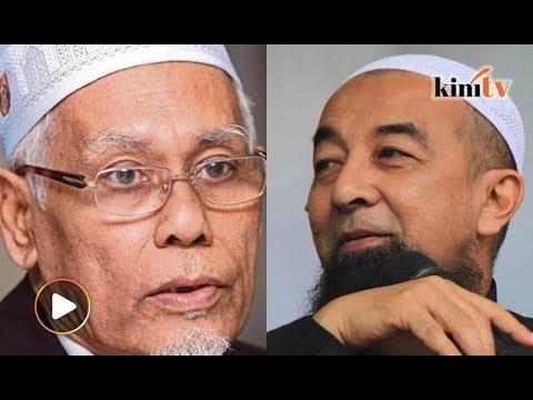 Mufti tegur penceramah fokus isu remeh
