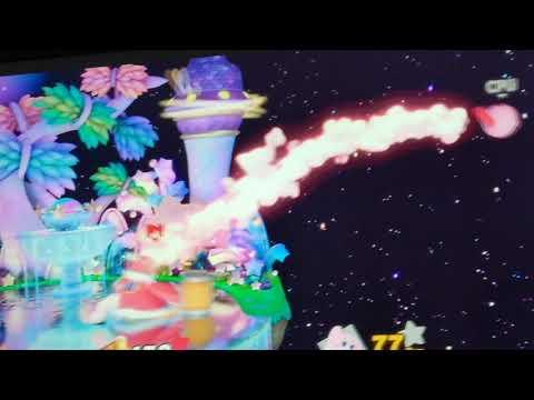 "Super SMASH RIVILS. episode 12. ""Kirby VS King DDD REMATCH"""