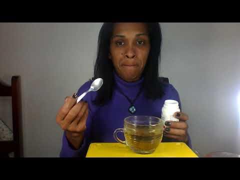 Fármacos para a hipertensão bradicardia