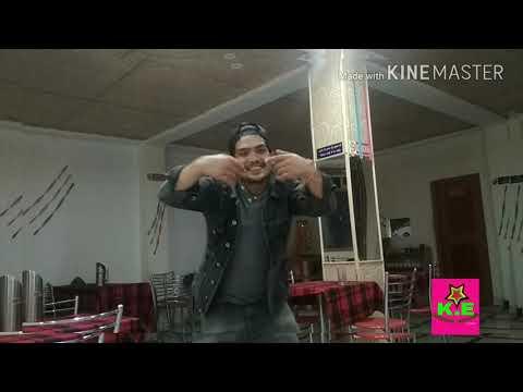 Kinnauri Danse masti with Sonu negi