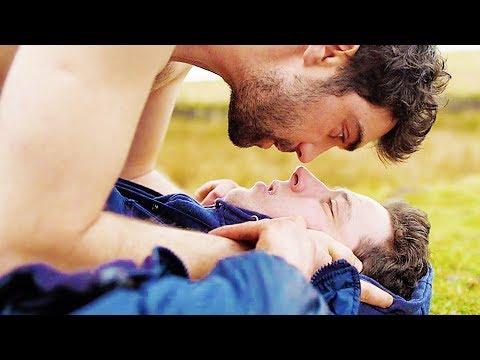 SEULE LA TERRE Bande Annonce (2017) Romance