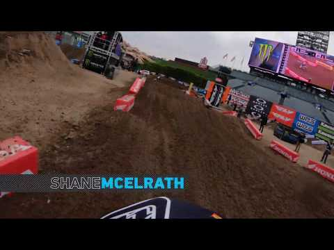 GoPro Course Preview Anaheim 1 Shane McElrath