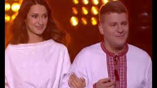 Кто стал победитем шоу Голос Страны 2015