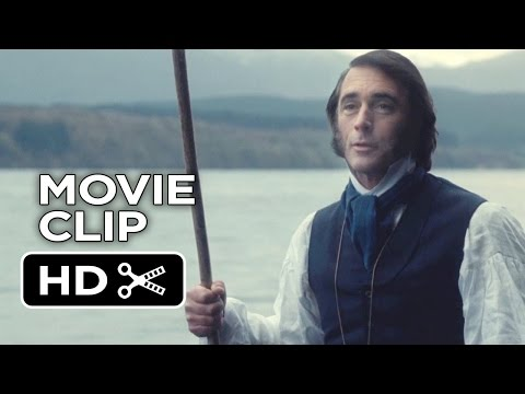 Effie Gray Effie Gray (Clip #6)