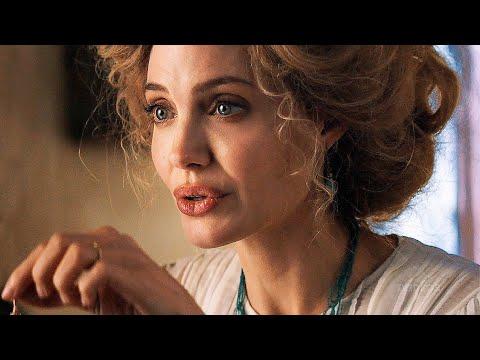 «Питер Пэн и Алиса в стране чудес» (2020) — трейлер фильма