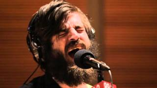 Titus Andronicus - Dimed Out (Live on 89.3 The Current)