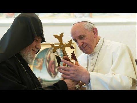 В каких церквях пензы есть мощи святых