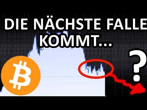 Dienos prekybos bitcoin ant coinbazės