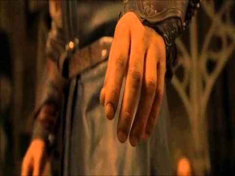 Шон Бин: Баллада о Гордом Рыцаре