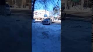 Полиция Павлодар. Не хотят быть героями
