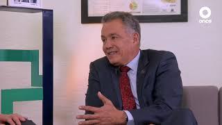 México Social - INEGI: Censo 2020, parte