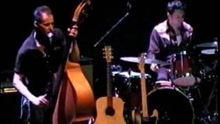 The Farrell Bros. - Draggin' Me Down