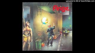 Ange - A Colin-Maillard [HQ]