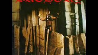 Bathory - Nocternal Obeisance/Massacre