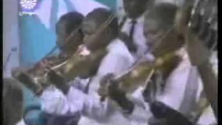 اغاني حصرية أم بلينا السنوسي - طيبتو محبباهو تحميل MP3