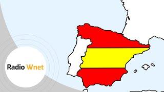 Hiszpania: Setki tysięcy protestuje. Fabryki padają. Socjalistyczny rząd nie ma planu ratunkowego