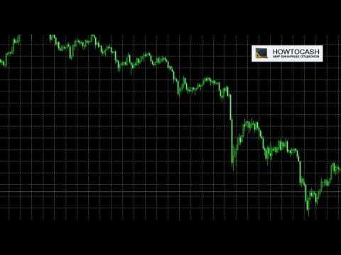 Оценить опцион пут на продажу акций по курсу 212